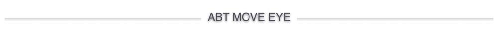 ABT MOVE EYE