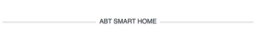 ABT SMART HOME & OFFICE