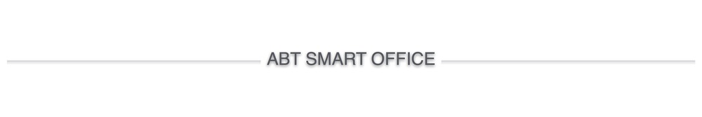 ABT SMART OFFICE