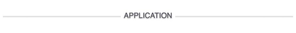 abt z application