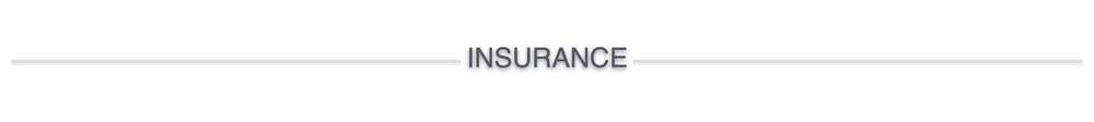 abtsmartz insurance