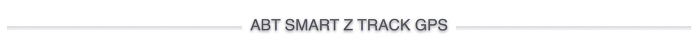 abtz-track gps