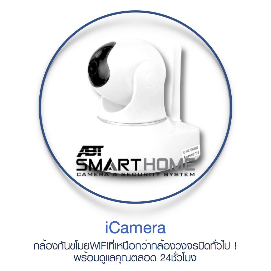 abt i-camera