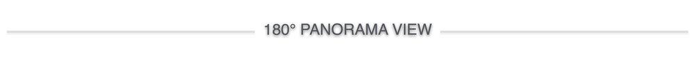 abt smart pano360, fisheye, panorama กล้องพาโนรามา360องศา