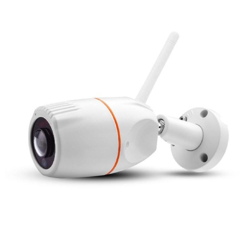 PANO, ABT SMART, 360camera
