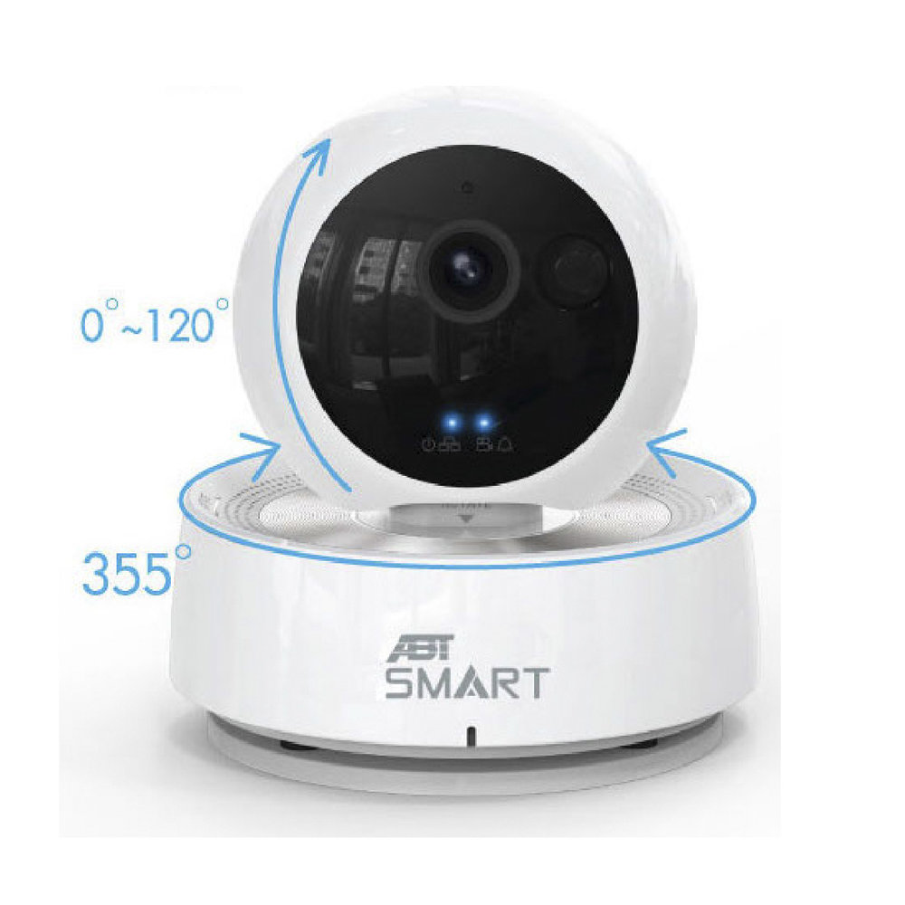 ABT SMART HOME - PRIMECAMERA.jpg