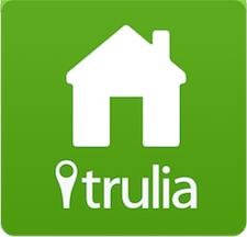 trulia2.png