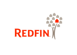 redfin2.jpg