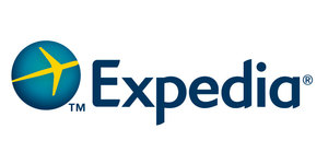 expedia-logo.jpg