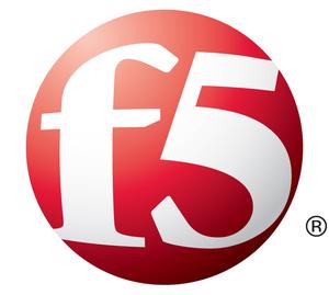 f51.jpg