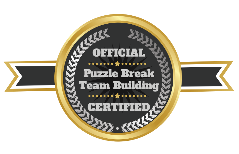 PuzzleBreakCertification.png