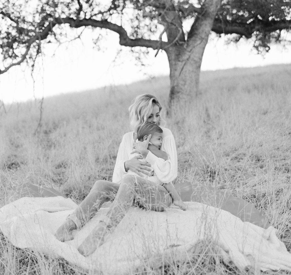 motherhood, captured-3.jpg