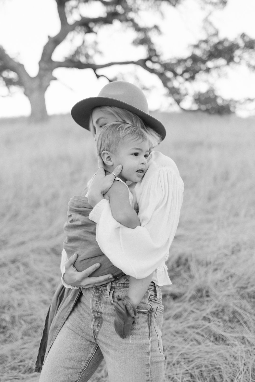 motherhood, captured-5.jpg