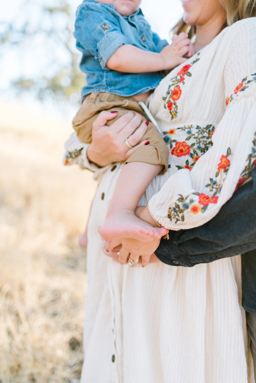 motherhood, captured-6.jpg