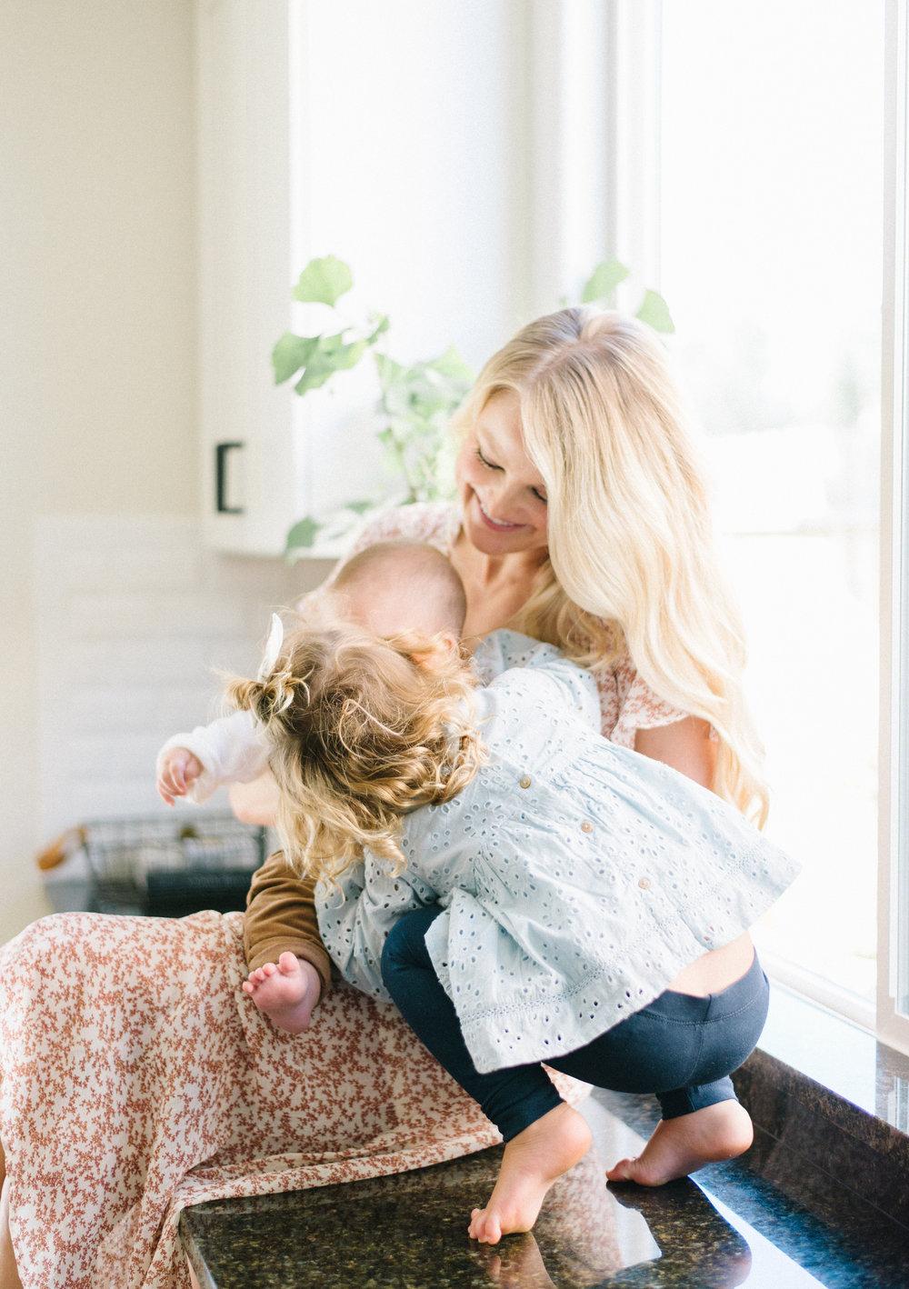 motherhood, captured-4.jpg