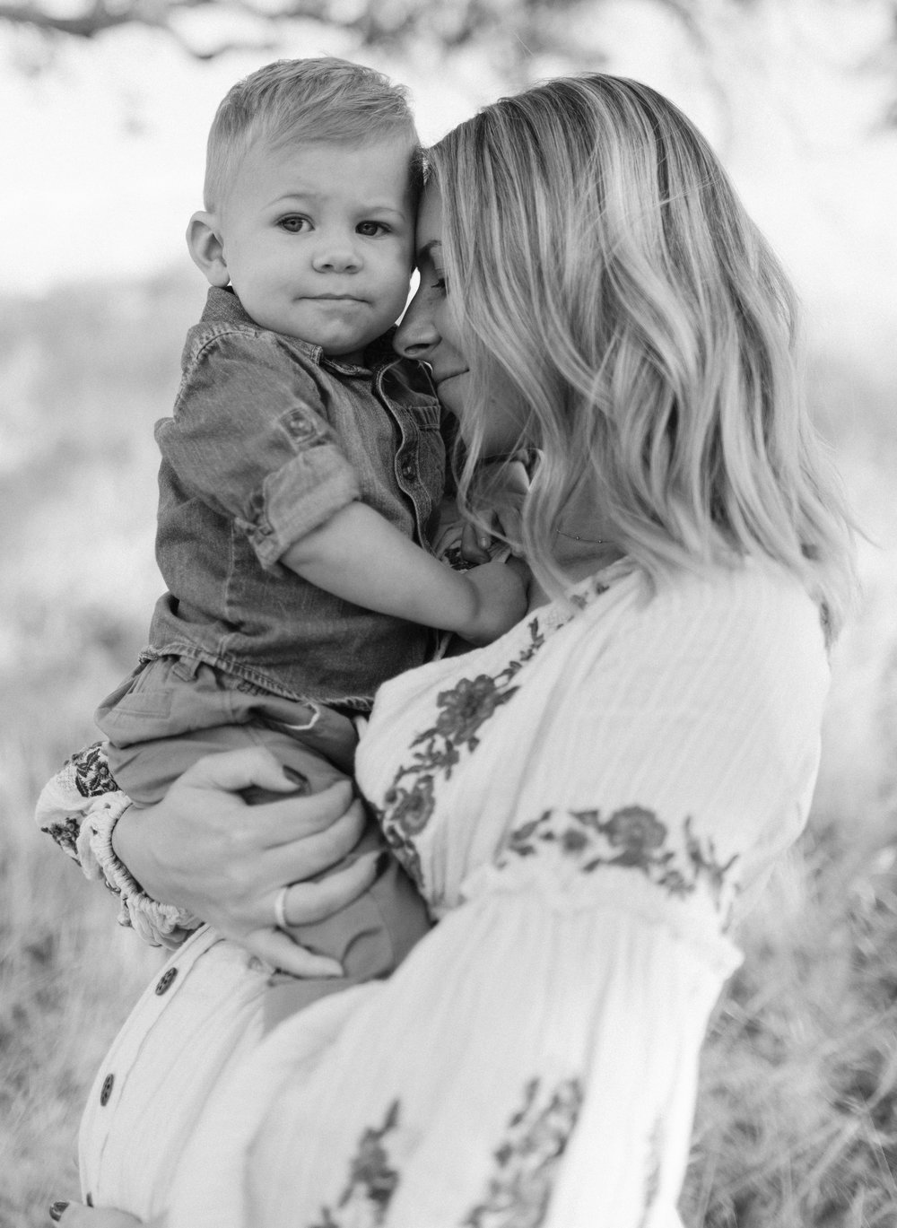 motherhood, captured-8.jpg