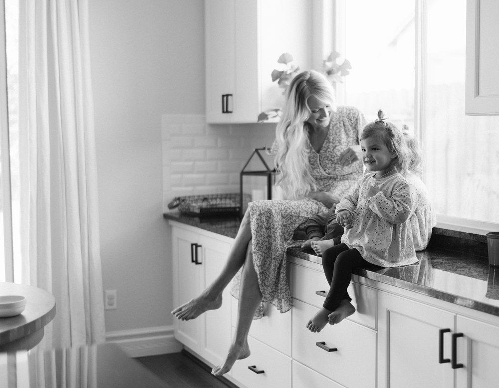 motherhood, captured-9.jpg