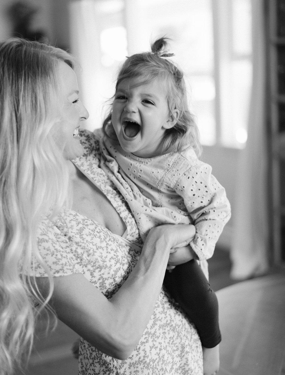 motherhood, captured-10.jpg