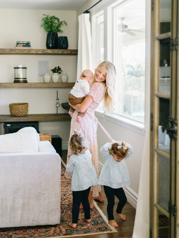 motherhood, captured.jpg