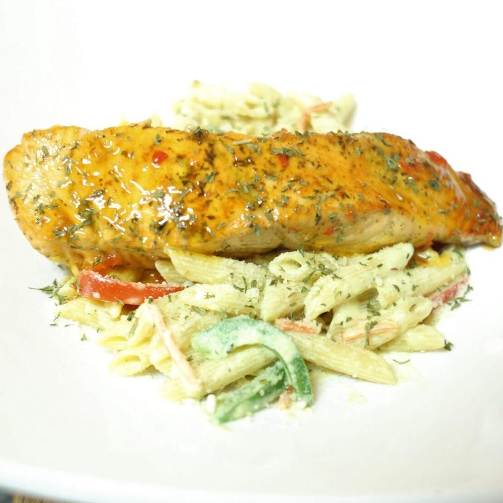 Palooza Pasta w: Salmon.JPG