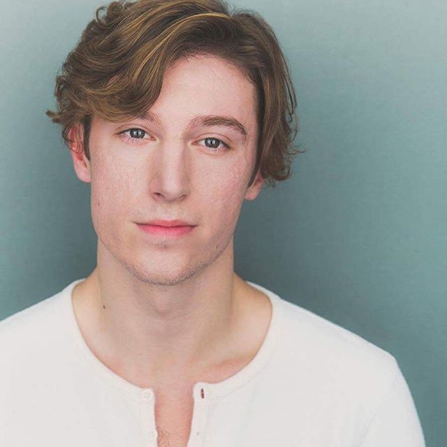 Hey followers! Did you see our newest cast member? Meet Harley Yeager (@harleyyeager95), who will be playing a character known as The Patient! . We're super excited to have Harley on board, and for everyone to hear what he can do! Stay tuned for more updates! . #podcast #podcasts #podcasting #actor #drama #theatre #theater #rosehillpodcast #rosehilldiaries #radio #acting