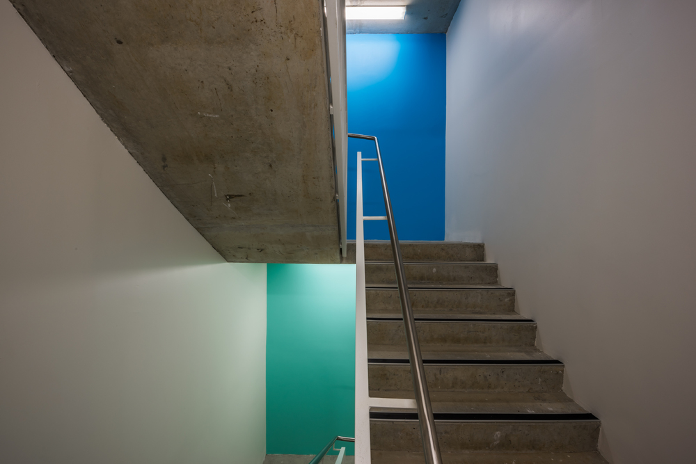 The-Anchorage_Stairwell.jpg