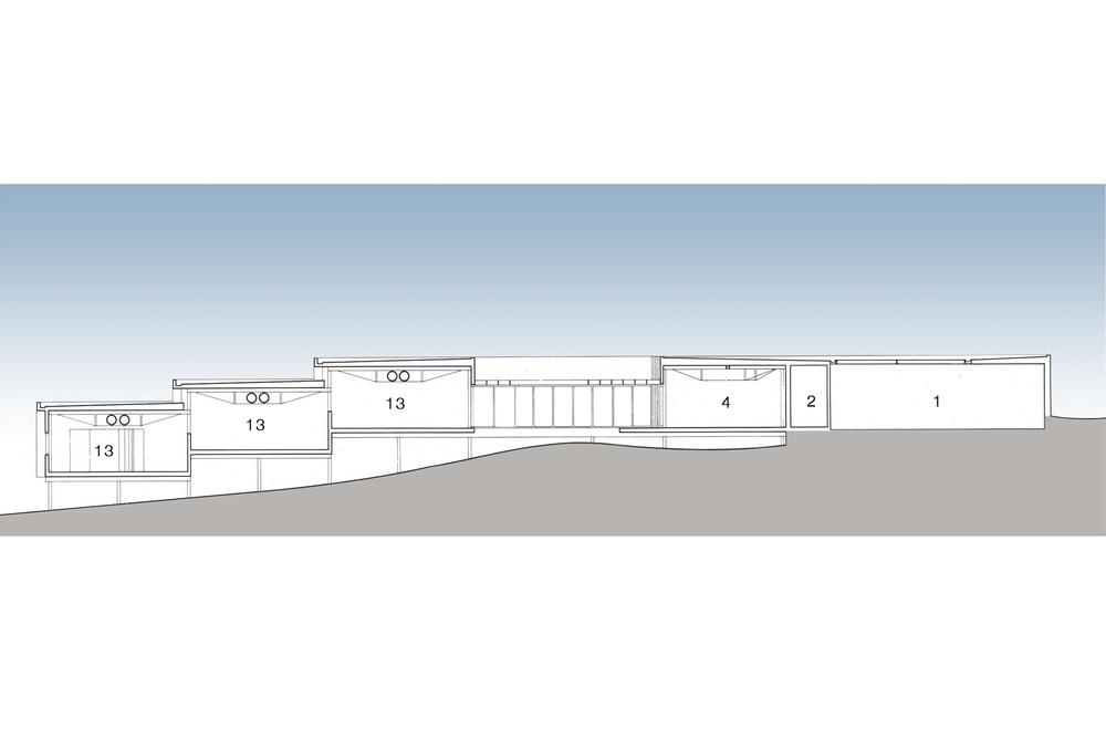 Albury-Section.jpg