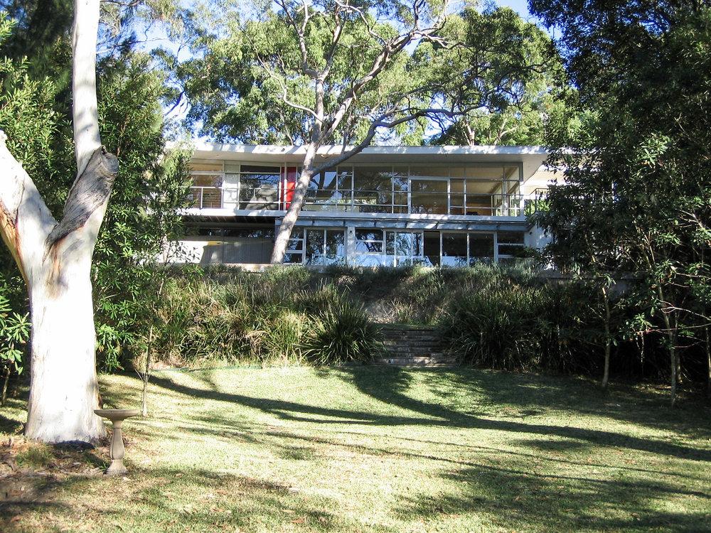 Richard's House (1 of 12).jpg