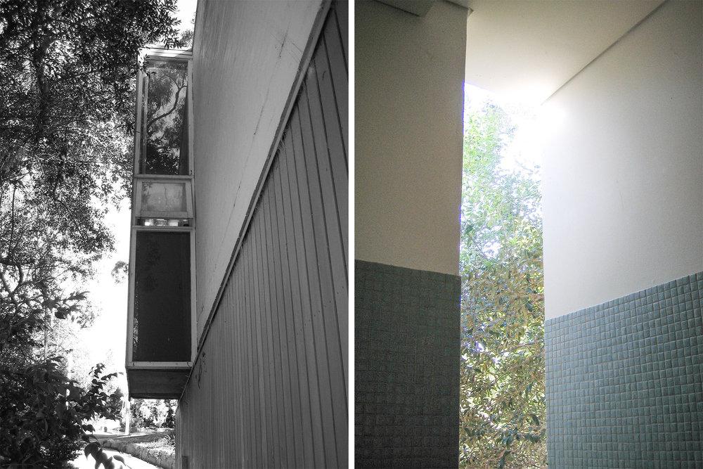Richard's-House-Combined-Window-(14-of-1).jpg