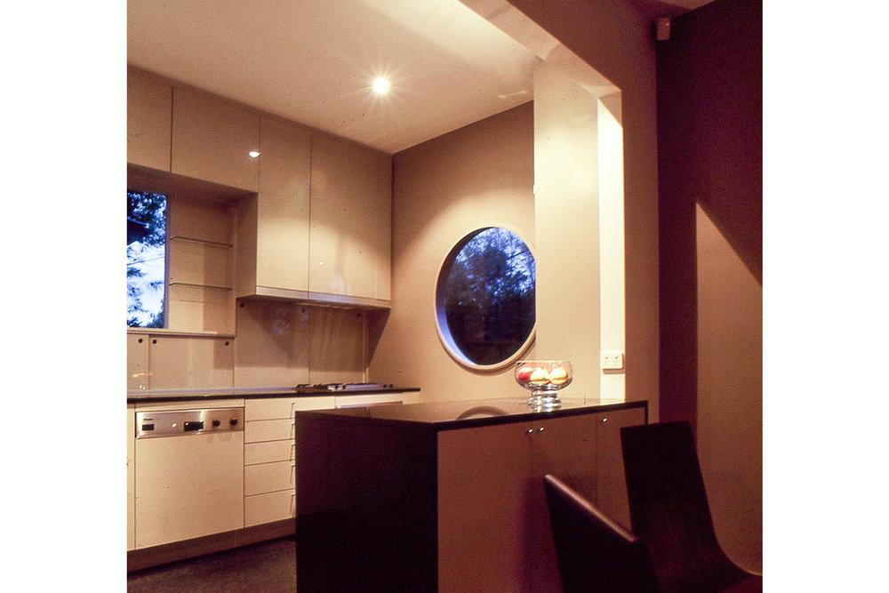 Colla-House-03.jpg
