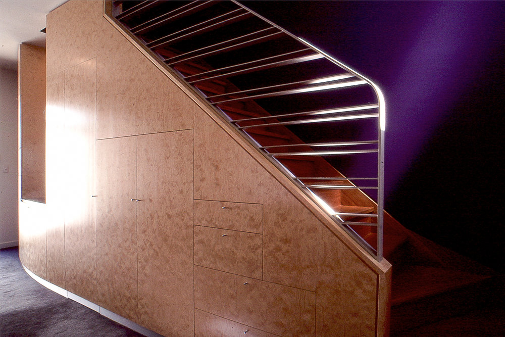 Colla-House-02.jpg