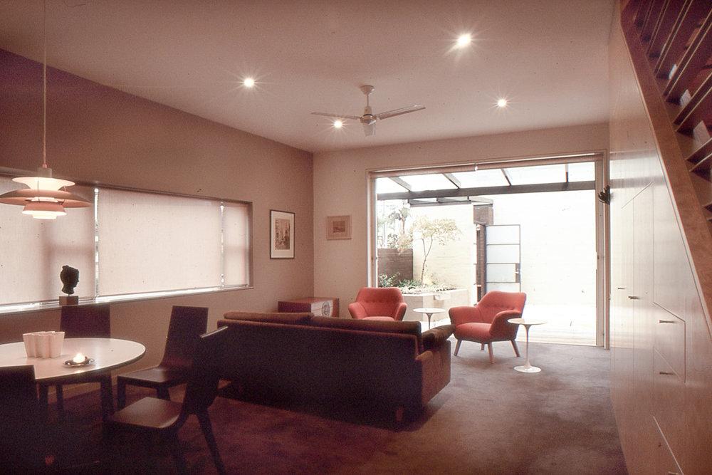 Colla-House-04.jpg