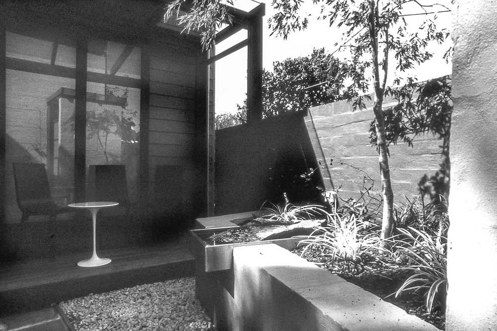 Colla-House-05.jpg