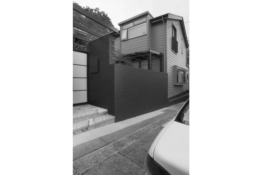 Colla-House-01.jpg