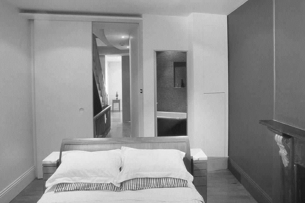 Bedroom BW.jpg
