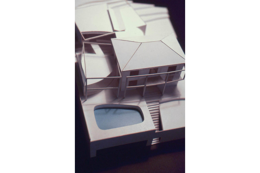 03_Day House.jpg