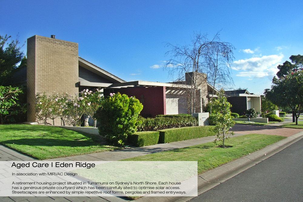 Eden Ridge.jpg