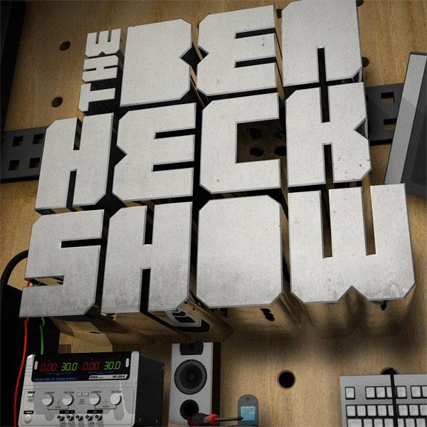 Ben Heck Show.jpg