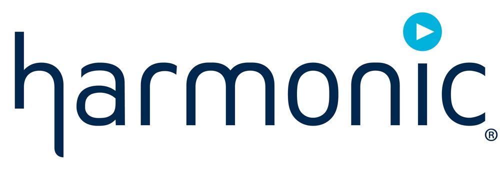 HARMONIC_logo2.jpg