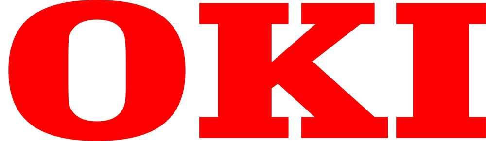OKI-Logo.jpg