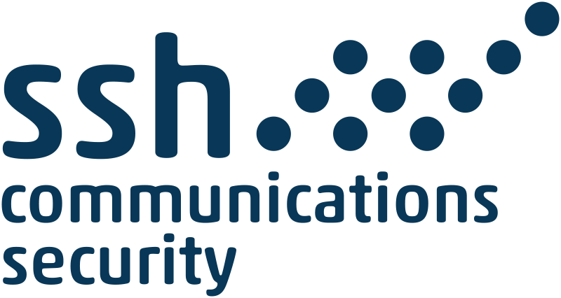 SSH_Communications_Security_logo.png