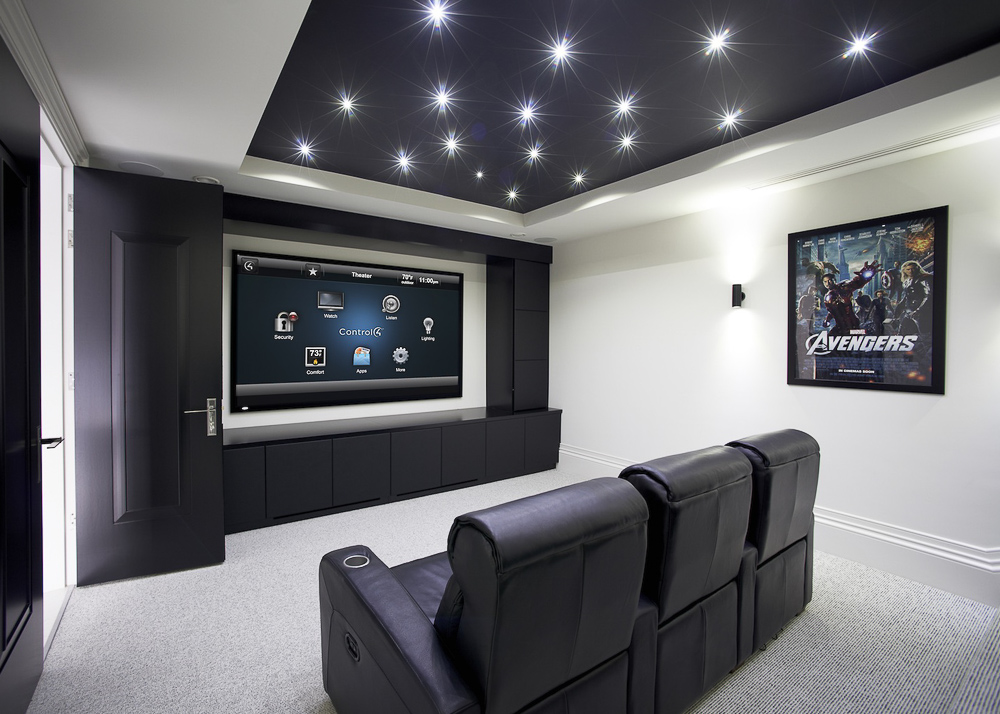 home-theater-installation-2.jpg