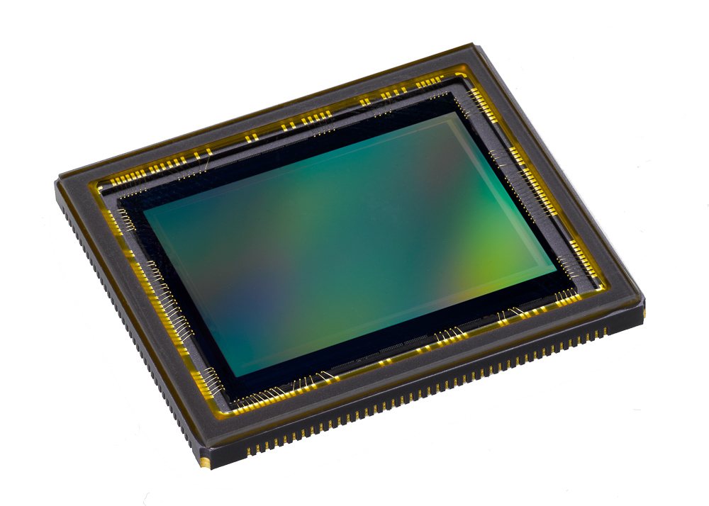k-r-cmos-sensor-2.jpg