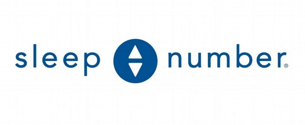 New Logo SN.JPG