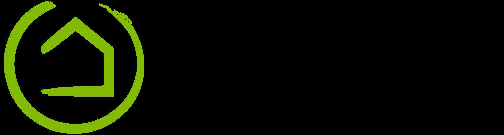 Hubitat-Tag-RGB.png