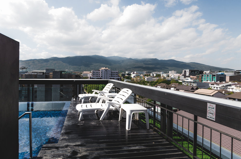 the-nimman-condo-chiang-mai-thailand-mountain-view.jpg