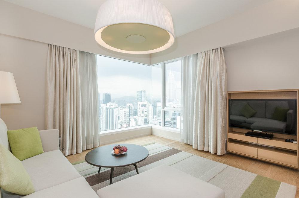lanson-place-kuala-lumpur-malaysia-corner-room-view.jpg