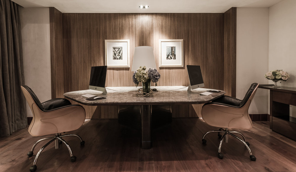 lanson-place-kuala-lumpur-malaysia-lounge-working-space.jpg