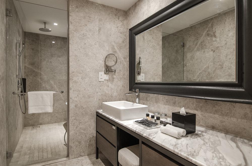 lanson-place-kuala-lumpur-malaysia-luxury-bathroom.jpg