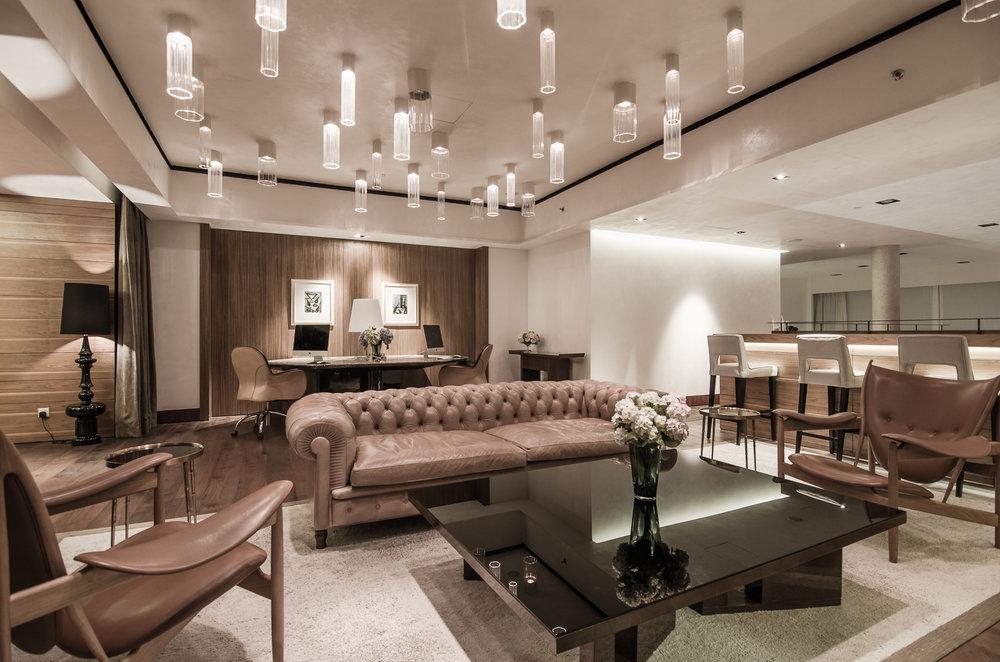 lanson-place-kuala-lumpur-malaysia-stylish-lounge.jpg